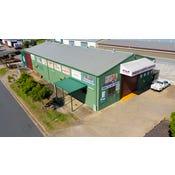 Hertiage Timber & Hardware, 13 Iindah Rd, West, Tinana, Qld 4650