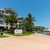33 Port Drive, Airlie Beach, Qld 4802