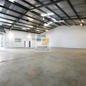 5/7-9 Kenthurst Road, Dural, NSW 2158