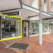 Shop 2, 732 Military Road, Mosman, NSW 2088