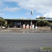 Hat Head General Store, 24 Straight Street, Hat Head, NSW 2440