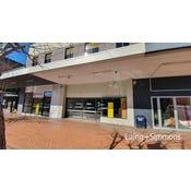 166 Victoria Street, Taree, NSW 2430