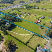 2027 THE NORTHERN ROAD, Glenmore Park, NSW 2745