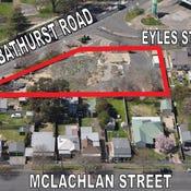 Thomsons Corner, 52-54 Bathurst Rd, Orange, NSW 2800