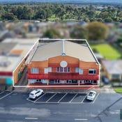 43 Monash Road, Newborough, Vic 3825