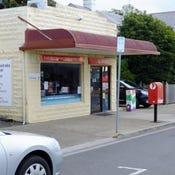 16a Murray Street, East Devonport, Tas 7310