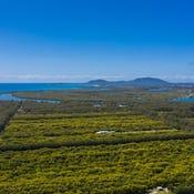 """AvoLane"", Lot 4 Perrett Lane, Fishermans Reach, NSW 2441"