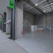 Unit 34/5 Taylor Court, Cooroy, Qld 4563