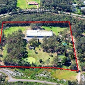 139 Moira Park Road, Morisset, NSW 2264