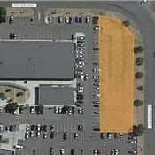 6 Whitham Road, Perth Airport, WA 6105