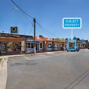 1769 Sturt Street, Ballarat Central, Vic 3350