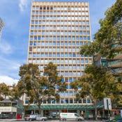 Lot 87, 251 Adelaide Terrace, Perth, WA 6000