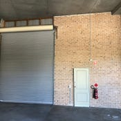 3/29 Leighton Pl, Hornsby, NSW 2077