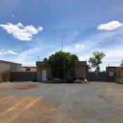2509 Fisher Way, Karratha Industrial Estate, WA 6714