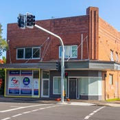 Unit 2/114 Maitland Road, Mayfield, NSW 2304