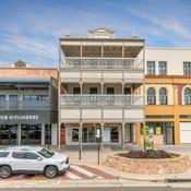 205 Flinders Street, Townsville City, Qld 4810