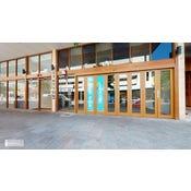 119/418 Murray Street, Perth, WA 6000