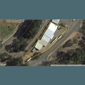 Lot 865 South Western Highway, Manjimup, WA 6258