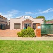 42 Green Street, Wangaratta, Vic 3677