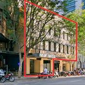 62 Charlotte Street, Brisbane City, Qld 4000