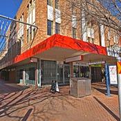 1/557 Dean Street, Albury, NSW 2640