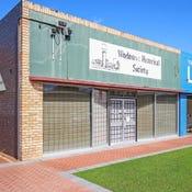 2/19 South Street, Wodonga, Vic 3690