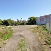 2-4 Bold Street, Granville, NSW 2142