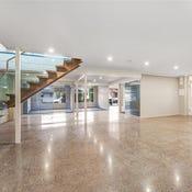 30 Downie Street, Maryville, NSW 2293