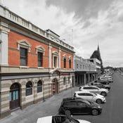 126 William Street, Bathurst, NSW 2795