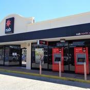 353-359 Sheridan Street, Cairns North, Qld 4870
