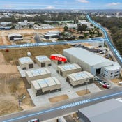 Shed 7, 4 Schoder Street, Strathdale, Vic 3550