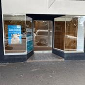4/214 Macquarie Rd, Springwood, NSW 2777