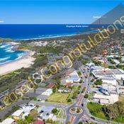 1/98 Hastings Road, Cabarita Beach, NSW 2488