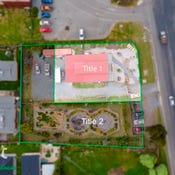 124 Main Road, Exeter, Tas 7275