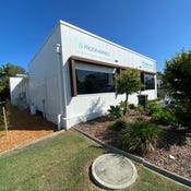 1/176 Pacific Highway, Coffs Harbour, NSW 2450
