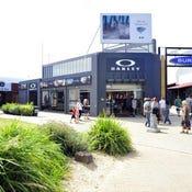 Shop 21, 61 Surf Coast Highway, Torquay, Vic 3228