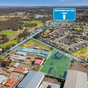 17 Maryborough-Dunolly Road, Maryborough, Vic 3465