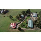 KIELS INDUSTRIAL COMPLEX., 10 BARFOOT ROAD, Mirboo North, Vic 3871
