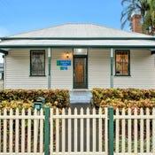 80 Lennox Street, Richmond, NSW 2753