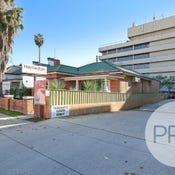 2/550 Englehardt Street, Albury, NSW 2640