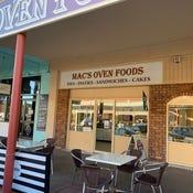 413 Argent Street, Broken Hill, NSW 2880