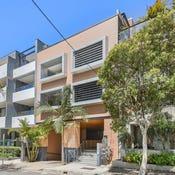 1/13-15 Myrtle Street, North Sydney, NSW 2060