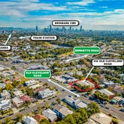 450 Old Cleveland Road, Camp Hill, Qld 4152