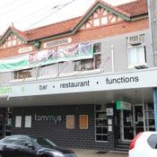 75 Molesworth Street, Lismore, NSW 2480