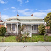 112 Drummond Street North, Ballarat Central, Vic 3350