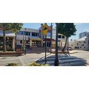 225 Brisbane Street, Ipswich, Qld 4305