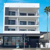 104 Collins Street, Corrimal, NSW 2518