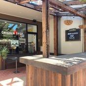 The Chicken Shop, 103 Gavan Street, Bright, Vic 3741