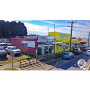5 NAPIER STREET, Warragul, Vic 3820