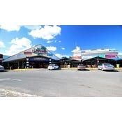 2120 Logan Road, Upper Mount Gravatt, Qld 4122